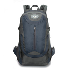 Travel school sport Ultralight outdoor backpack bag