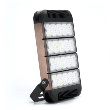 High Power Driverless Led Flood Light 160W