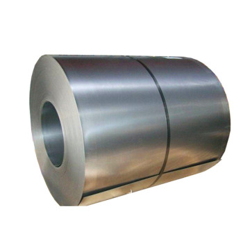superior quality cold rolled stainless steel coil crc