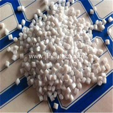 Pet Resin Bottle Grade IV 0.8