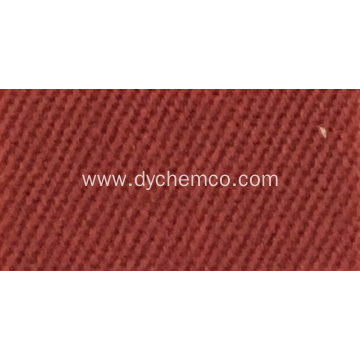 Acid Red 426 CAS NO.: 118548-20-2