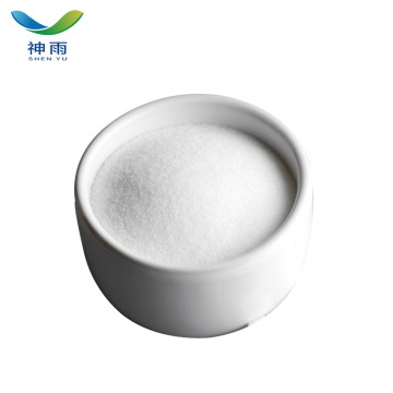 Pivalic acid price cas 75-98-9