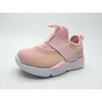 Light Fashion Comfortable Leisure Shoes for Children