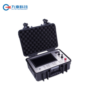 High definition Video Plumbing Snake Sewer Inspection Camera