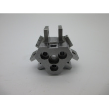 Electrical Custom CNC Parts