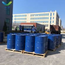 Good quality 100% for Methyl Acetate Industry Grade Butyl acetate With CAS 123-86-4 export to New Caledonia Exporter