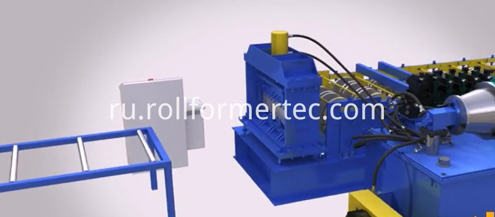 floor decking rollformers 6