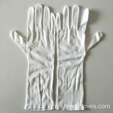 Marine Corps Navy Army Coast Guard gloves