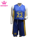 Customizable V Neck Basketball Jersey Mo te Rangatahi