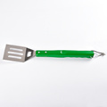 New BBQ accessory tool Spatula with Bottle Opener
