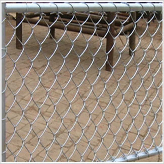 chain link wire mesh19