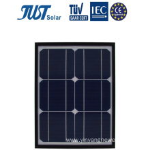 a-Grade High Efficiency 30W (6) PV Solar Panel with CE/TUV