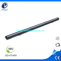 18W rigid led color waterproof led linear light