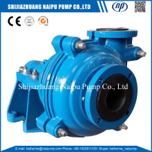 4/3 CAHR Bare Shaft Slurry Pumps Price List