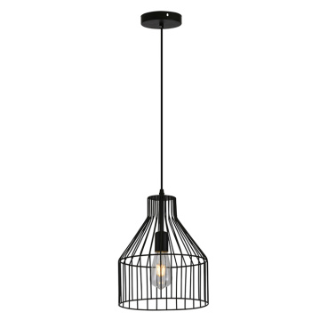 new design pendant light for home decor lighting