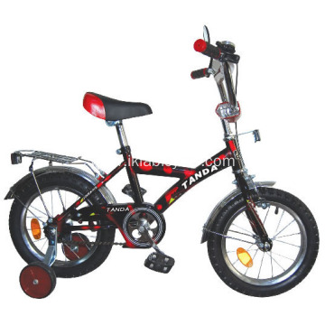 Children Bicycle MTB Cycle