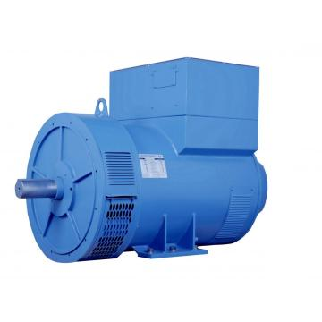 High Efficient EvoTec 50Hz Marine Generators
