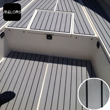 Melors Floor Decking Ski Boat Swim Platform Pad
