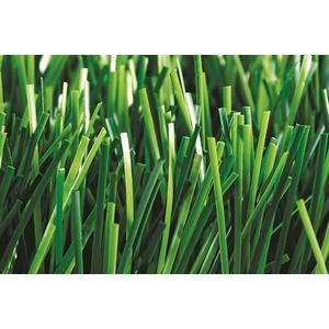 MT-Gorgeous Commercial Artificial Grass