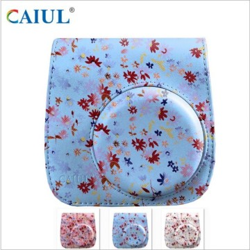 Factory Price for Floret Camera Bag Pastoral sweet style camera bag export to Armenia Exporter