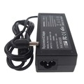 19V Adapter Charger For Acer Aspire S3 Laptop