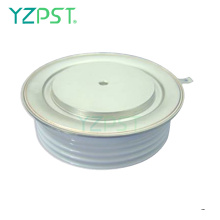 Power Control Thyristor 1500A for Phase Control