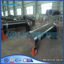 Professional for Jet Pipe,Water Jet Pipe from Best China Provider Custom steel jet pipes supply to Sao Tome and Principe Factory