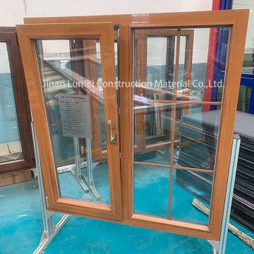 Fenesta PVC Door Price UPVC  Windows Cost