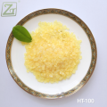 Rubber Homogenizing Agent HT-100 with Excellent Properties