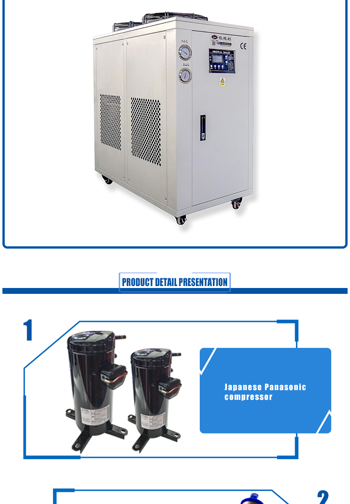 Air-cooled water cooler1 (3)