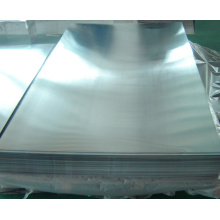 Best quality Low price for Aluminium Circle Sheet Best Quality 3003 aluminum sheet export to Poland Manufacturers