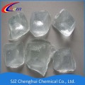 Stearic Acid 200 for Cosmetic