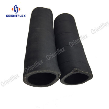 High tensile strength water suction hose price