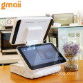 Gmaii Retail Cash Pos System Billing Machine Device