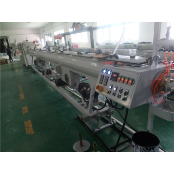 20-110MM PPR pipe making machine
