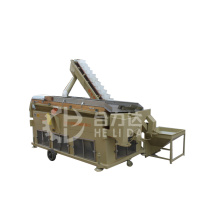 Vegetable Seed Gravity Separator for Sale