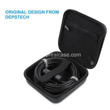 DEPSTECH Original Endoscope Borescope Carrying Case Bag