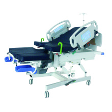 Labour Delivery Recovery Bed LDR Bed