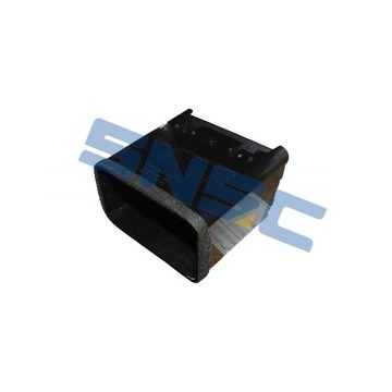 Q22-5306410FL AIR OUTLET Chery Karry CAR PARTS