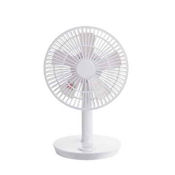 Household Desktop USB Computer Mini Fan