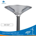 DELIGHT DE-SUF Integrated Outdoor Solar Street Light