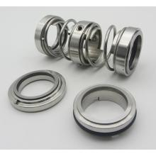 DM101 type mechanical seal