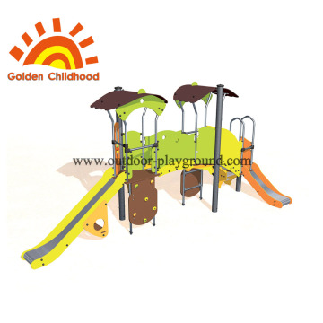 playground climbing grips equipment sale