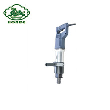 High Permance for Mini Screw Driver, Ground Screw Driver ,Electric Screw driver Supplier in China Hot Sale Ground Anchor Hammer Pile Driver export to Canada Exporter