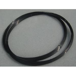 Dia3.15mm Pure Molybdenum wire for Thermal Spray