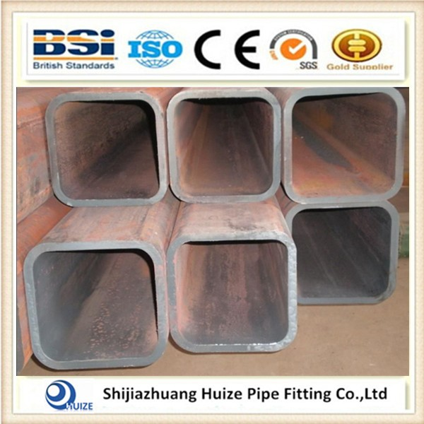 Cangzhou square tubing dimensions price