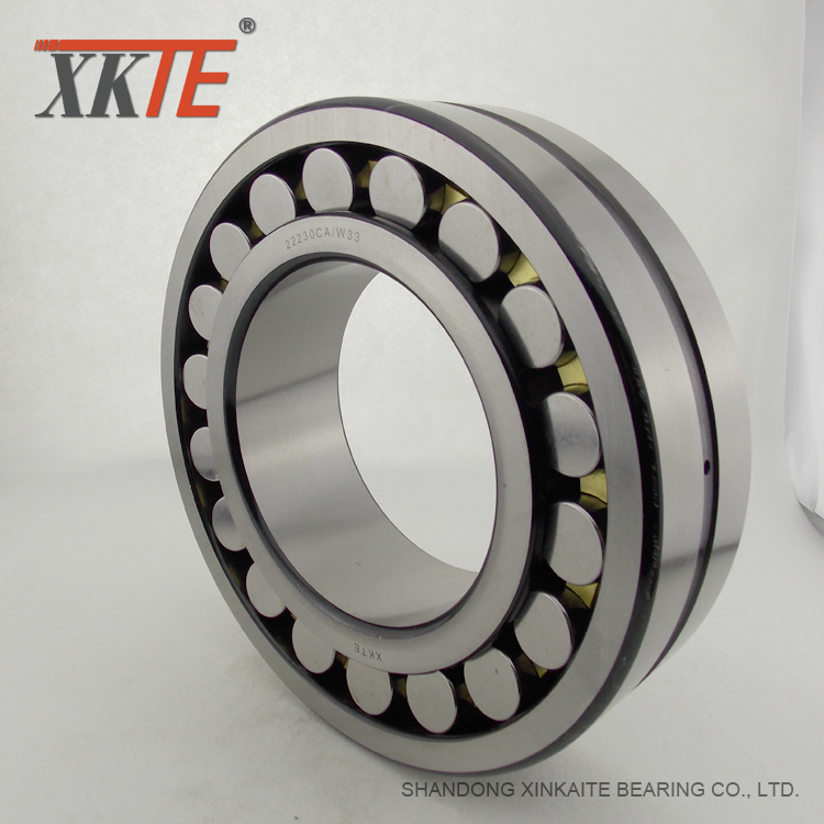 22230 Ca W33 Spherical Roller Bearing