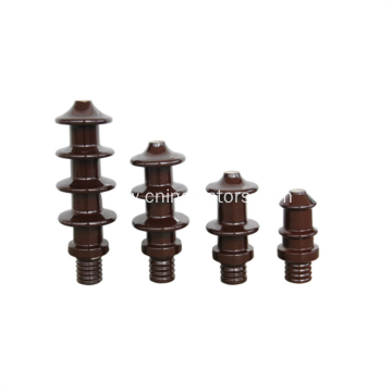 Porcelain Transformer Bushing Insulator
