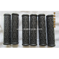Rubber Handle Bar Grips