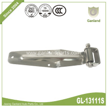 304 Stainless Steel Locker Door Hinge Middle Size